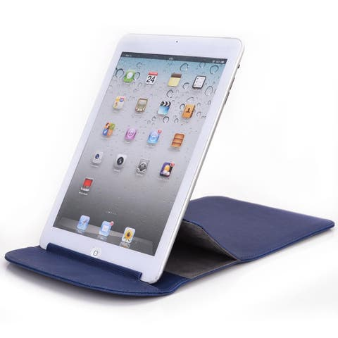 "Kroo 8"" Tablet Flexi Case"
