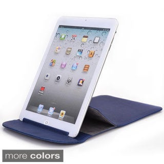 "Kroo 8"" Tablet Flexi Case"