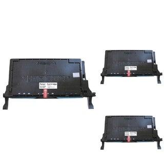 1PK Compatible TN450 Toner Cartridge For Brother Laser Printers HL-2240 series, HL-2270 Series ( Pack of 1 )