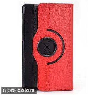 Kroo Nexus 7 (2nd gen) Rotation Case