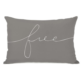 rectangle throw pillows shop the best deals for sep