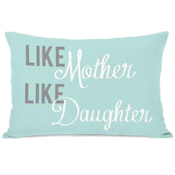 Image result for like mother like daughter