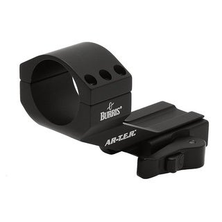 Burris AR-TER X-High 30-mm Quick Detach Ring