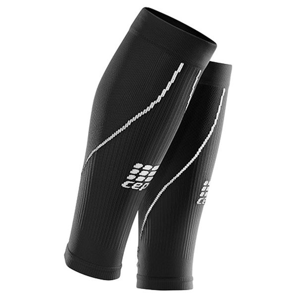 CEP Women/'s Allsports Compression Sleeves