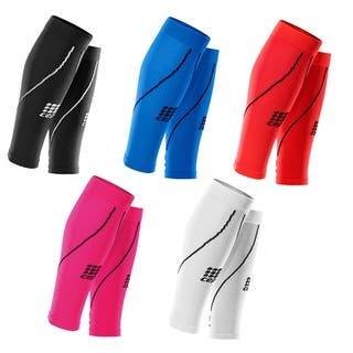 CEP Allsports Women's Compression Calf Sleeves|https://ak1.ostkcdn.com/images/products/8441981/CEP-Allsports-Womens-Compression-Calf-Sleeves-P15736829.jpg?impolicy=medium