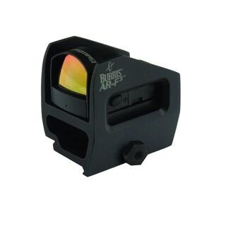 Burris AR-F3 Flatop Fast Fire Sight