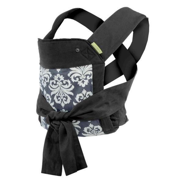 Infantino Carrier Sash In Damask Free Shipping On Orders