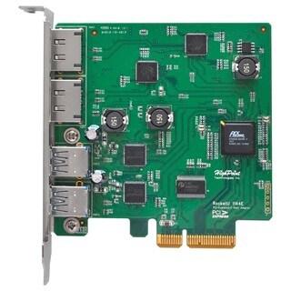 HighPoint RocketU 1144E Host Controller