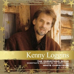 KENNY LOGGINS - COLLECTIONS CHRISTMAS