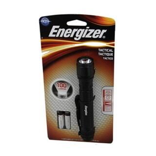 Energizer Tactical EMHIT21E Flashlight