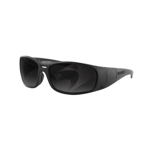 6e45f4639456 Shop Bobster Ambush Convertible Sunglasses - Free Shipping On Orders Over  $45 - Overstock.com - 8448056