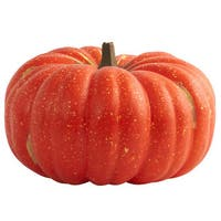 Perfect Pumpkin Decoration
