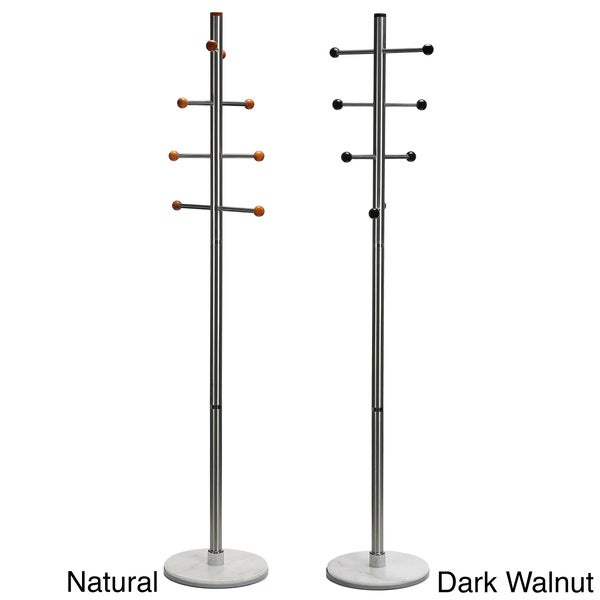 Cortesi Home Antenna Coat Rack