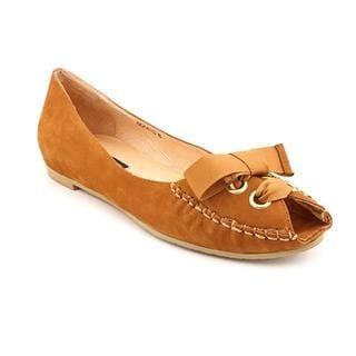 Chinese Laundry Elise Women's 'R-Dart' Nubuck Casual Shoes