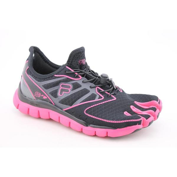 Skele Toes Womens Running Shoes