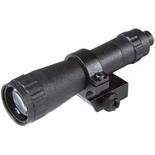 Armasight IR810W Wide Range Infrared Illuminator Recommended for Gen 1+, CORE, and Gen 2/2+ Night Vision Devices