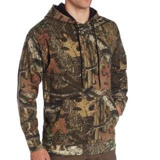 Yukon Gear Hooded Sweatshirt