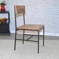 Lakeland Dining Chair