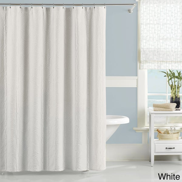 luxury shower curtains with valance john lewis uk curtain white bamboo