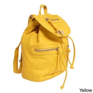 Bueno 'Little Kada' Backpack