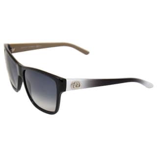 Marc Jacobs Women's Fashion Sunglasses