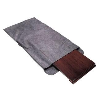 Richards Homewares Tabletop Storage Handle Leaf Bag