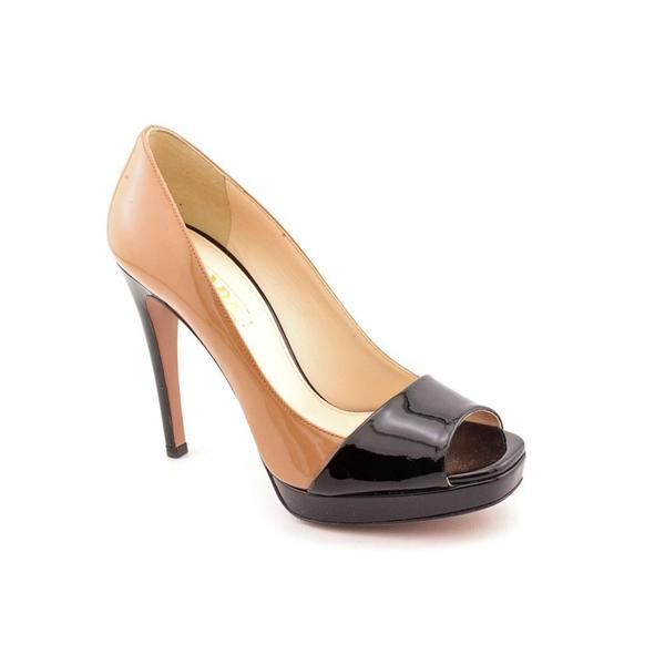 DailyShoes - DailyShoes Womens Classic Ankle Strap