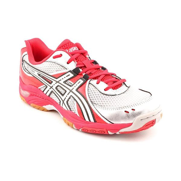 Asics Women's 'Gel-1130V' Mesh Casual Shoes (Size 10 )