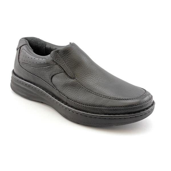 Mens Extra Wide Water Shoes