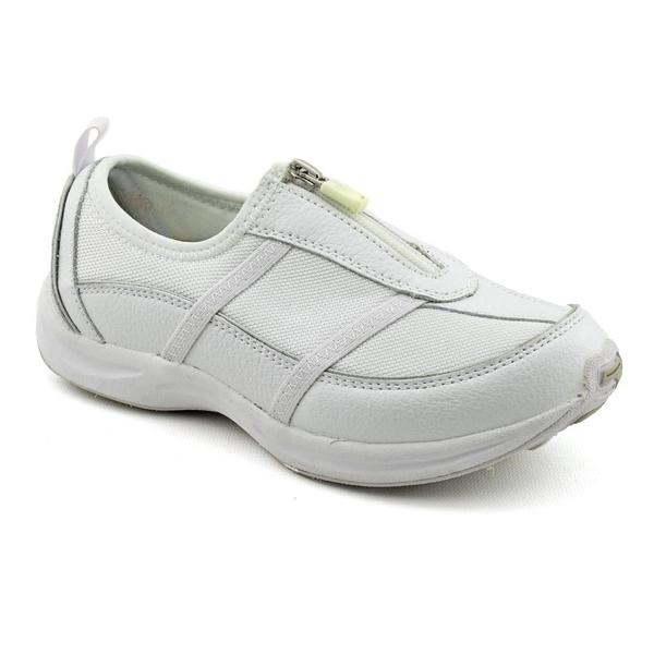 Easy Spirit Women's 'Amore' Mesh Casual Shoes - Narrow (Size 10 )