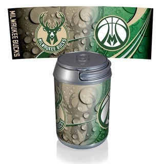 Picnic Time NBA Eastern Conference Mini Can Cooler