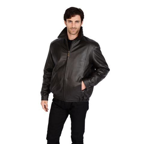 73a016f98 Buy Jackets Online at Overstock   Our Best Men's Outerwear Deals