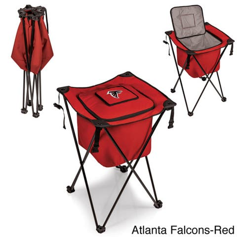Picnic Time National Football Conference Sidekick Cooler