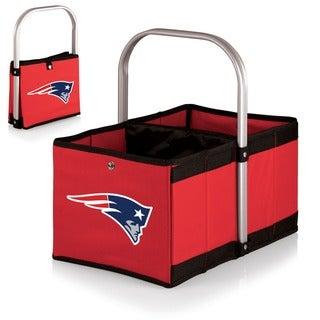 Link to Picnic Time NFL AFC Teams Urban Basket Similar Items in Fan Shop
