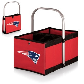 Picnic Time NFL AFC Teams Urban Basket
