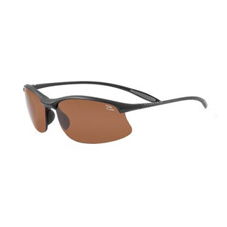 Serengeti Maestrale Polarized Driver Sunglasses