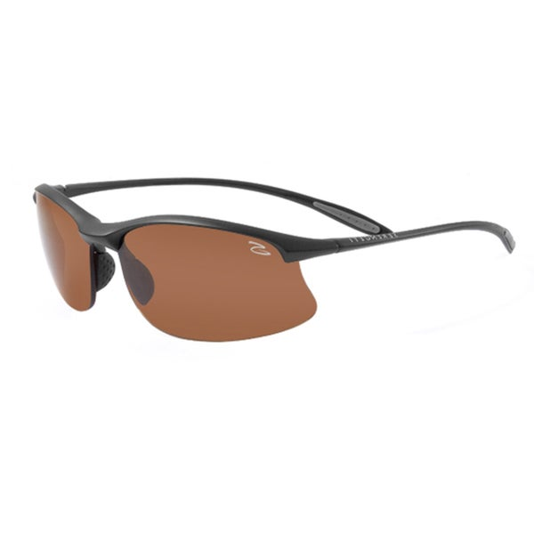Serengeti Driving Sunglasses Review  serengeti maestrale polarized driver sunglasses free shipping