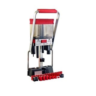 Lee Precision Shotshell Reloading Press