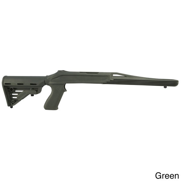 Blackhawk Axiom Stock for Ruger 10/22