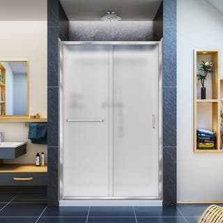 Buy 36 X 48 Shower Stalls Kits Online At Overstockcom Our Best