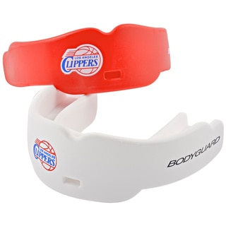 Los Angeles Clippers Mouth Guard