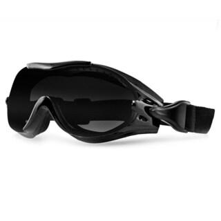 Bobster Phoenix OTG Interchange Goggles