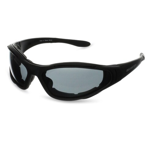 Bobster Raptor II Interchange Sunglasses