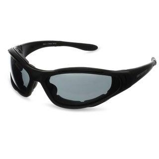 Bobster Raptor II Interchange Sunglasses