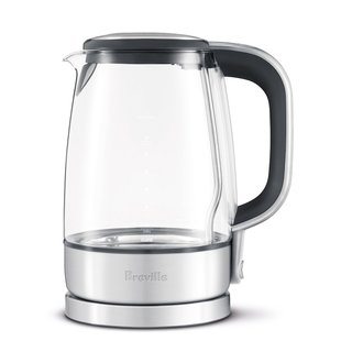 Breville BKE595XL Crystal Clear Electric Kettle