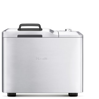 Breville BBM800XL Stainless Steel Custom Loaf Bread Maker
