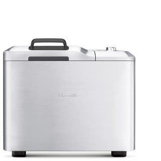 Breville BBM800XL Stainless Steel Custom Loaf Bread Maker|https://ak1.ostkcdn.com/images/products/8458504/Breville-BBM800XL-Stainless-Steel-Custom-Loaf-Bread-Maker-P15751002.jpg?impolicy=medium