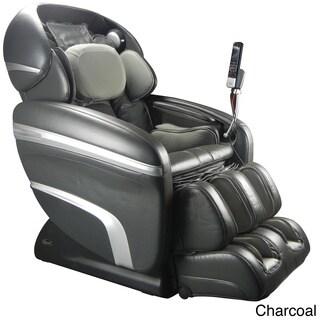 Osaki OS-7200CR Massage Chair