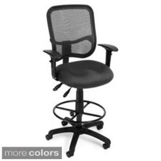 OFM 130-AA3-DK Task Chair