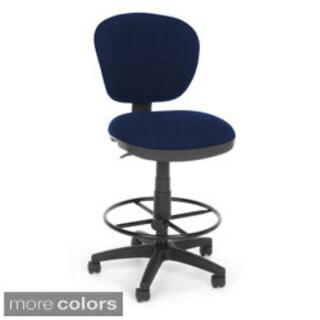 OFM 150-DK-119 Drafting Chair